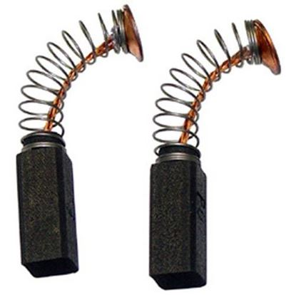 Picture of  Brush (set Of 2) for Marshall Air Part# 500941