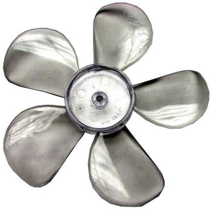 Picture of  Fan Blade for Continental Refrigeration Part# 40623