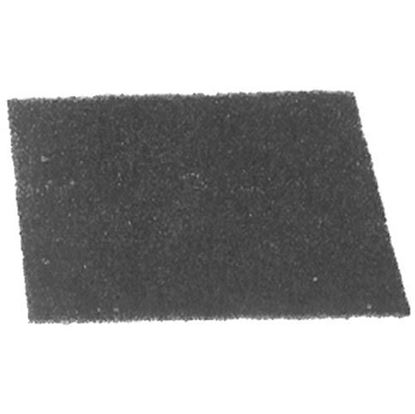 Picture of  Filter, Condenser for Jet Spray Part# S3355