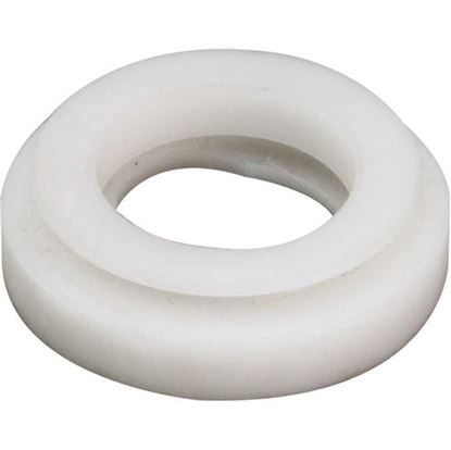 Picture of  Bushing, Seal for Electro Freeze Part# 133098