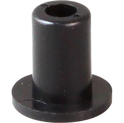 Picture of  Bushing, Door for Silver King Part# 20703P