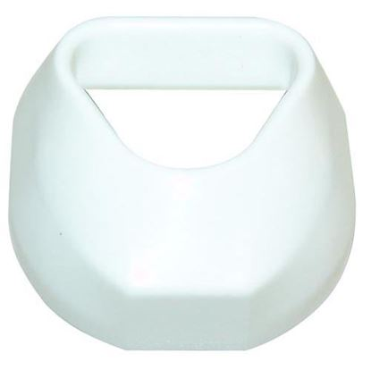 Picture of  Cap, Valve Body for Silver King Part# 23409