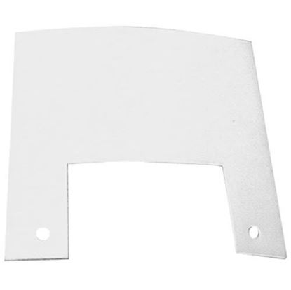 Picture of  Shield, Foam for Remcor Part# 23062
