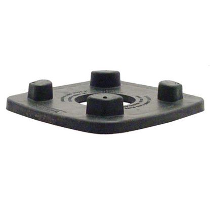 Picture of  Centering Pad for Vita-mix Part# 15579