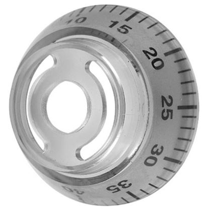Picture of  Dial Assembly for Hobart Part# 00-875370