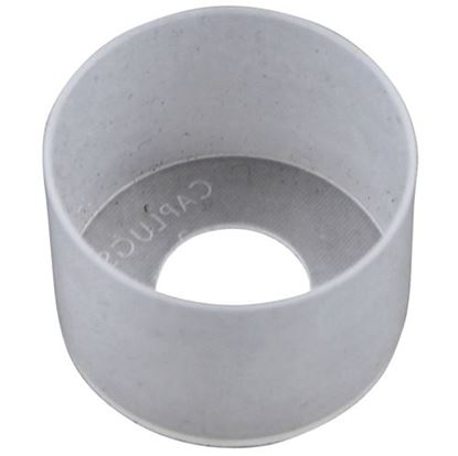 Picture of  Cap Lug for Ice-O-matic Part# 9131026-02