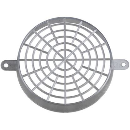 Picture of  Guard - Evaporator Fan for Perlick Part# 65666
