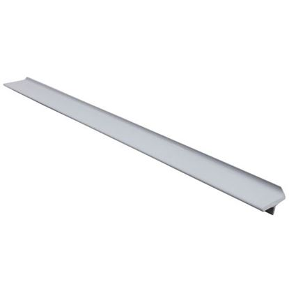 Picture of  Breaker Strip Ss Cover for Silver King Part# 41033-2
