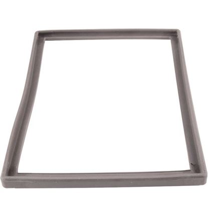Picture of  Gasket,door for Accutemp Part# AT1G2633-2