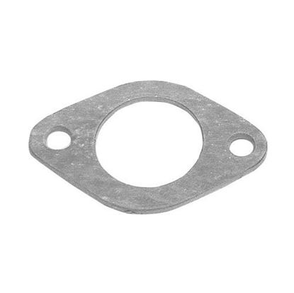 Picture of  Burner Gasket for Rankin Delux Part# RDHP-09
