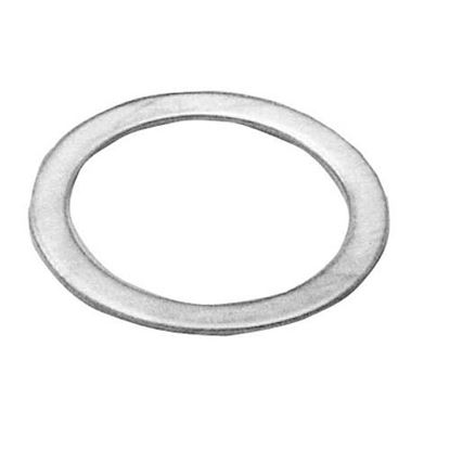 Picture of  Brass Washer for Conbraco Part# E1819