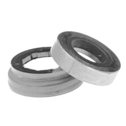 Picture of  Pump Seal for Blakeslee Part# 02255