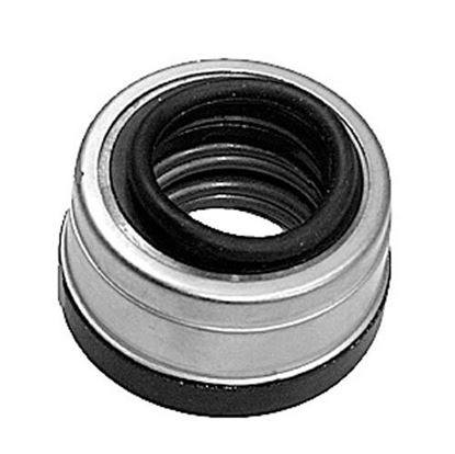 Picture of  Pump Seal for Adamation Part# 75-7050-020