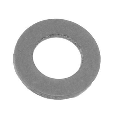 Picture of  Fibre Washer, Size 12 for Blakeslee Part# 17415