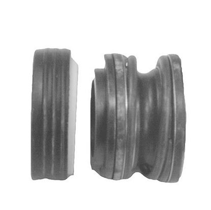 Picture of  Pump Seal for Adamation Part# 55-6301-350