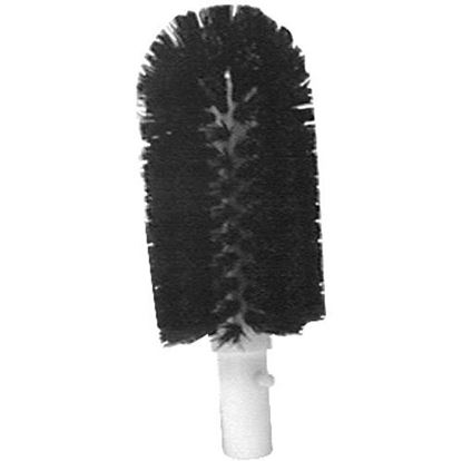Picture of  Brush for Bar Maid Part# BRS917