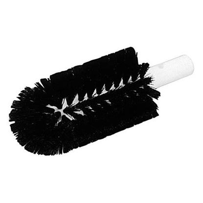 Picture of  Brush for Bar Maid Part# BRS920