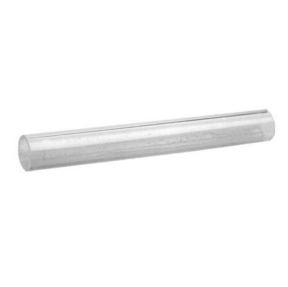 Picture of  Gauge Glass for Lancaster Colony Part# 1902781