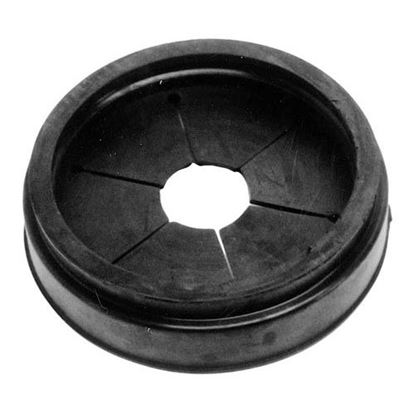 Picture of  Disposer Splash Guard for Salvajor Part# 2357A