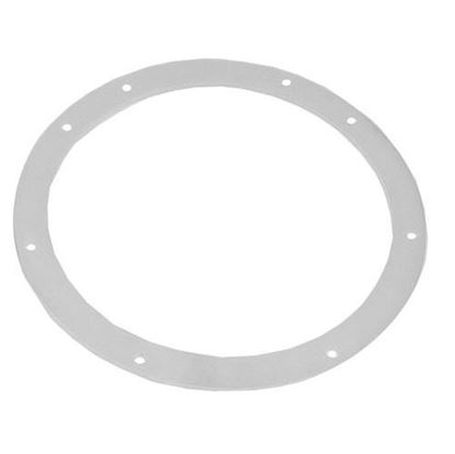 Picture of  Gasket for Newco Part# 704221