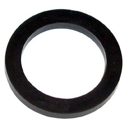 Picture of  Faucet Drain Seal for Cadco Part# 9022