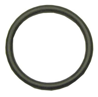 Picture of  O-ring for Electro Freeze Part# 160500
