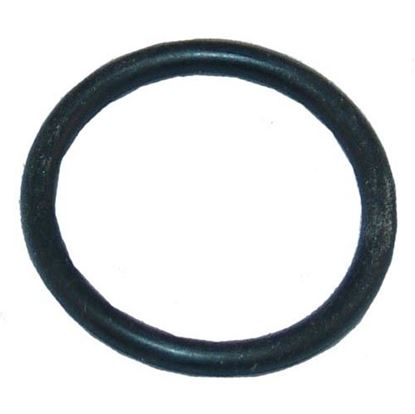 Picture of  O-ring for Electro Freeze Part# 159295