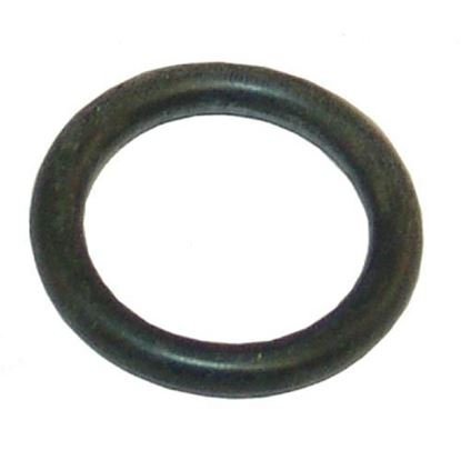 Picture of  O-ring for Stoelting Part# 1147669