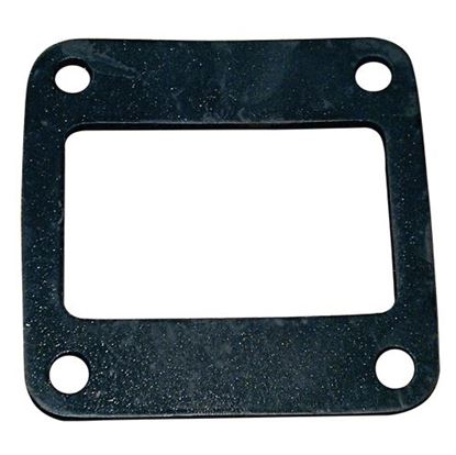 Picture of  Gasket Element for Rational Part# 5110.1003