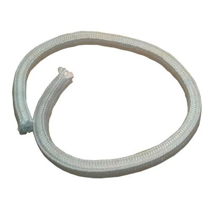 Picture of  Door Gasket (per Ft) for Southern Pride Part# 2029-1