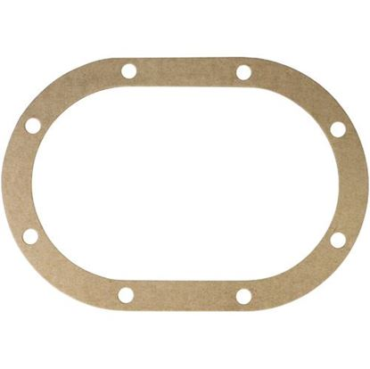Picture of  Gasket - Drain Sump for Cma Dishmachines Part# 00112.03