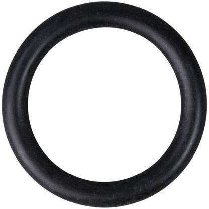 "Picture of  O-ring - 1-5/8"" Od for Cma Dishmachines Part# 00208.40"