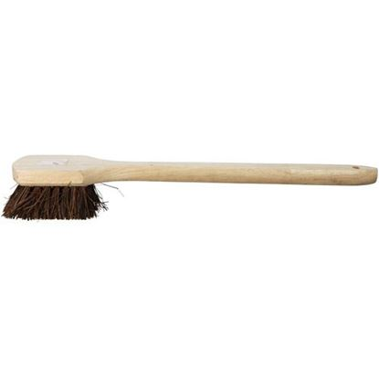 Picture of  Brush for Anets Part# 9825-1524901