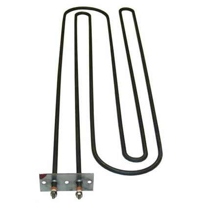 Picture of  Oven Element for Vulcan Hart Part# 00-411860-00001