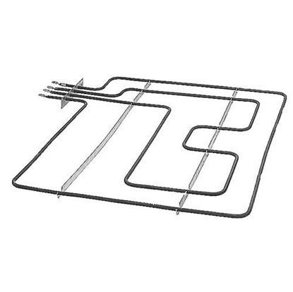 Picture of  Oven Element for Garland Part# G01042-2