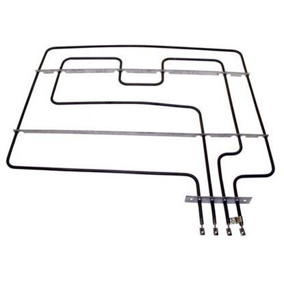 Picture of  Oven Element for Garland Part# G01042-1