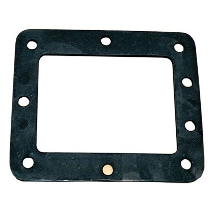 Picture of  Gasket/heating Element for Rational Part# 44.00.279