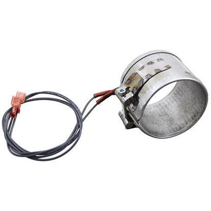 Picture of  Heater Band - 120v/650w for Perlick Part# 52669-1