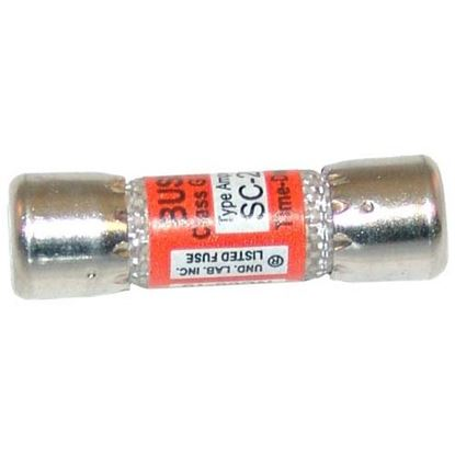 Picture of  Fuse for Blakeslee Part# 16687