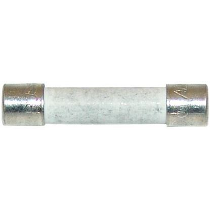 Picture of  Ceramic Fuse for Ge/hobart Part# XNC7X94/FE-007-16
