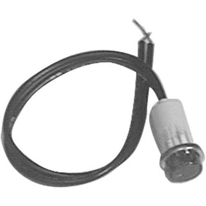 Picture of  Signal Light for Atlas Part# 1800-918