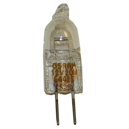 Picture of  Bulb, Light - 12v, 20w for B K Industries Part# B0562