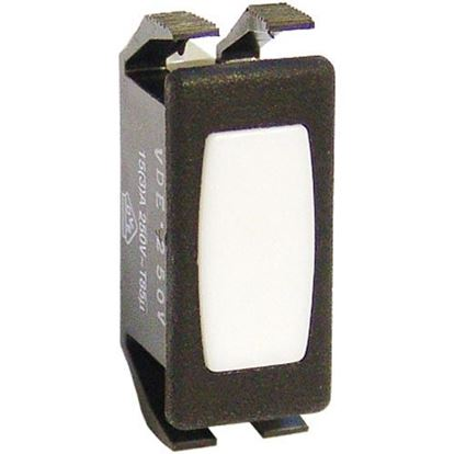 Picture of  Light, Signal - 230v, for Alto Shaam Part# LI-3923