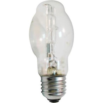 Picture of  Bulb, Light - 240v, 150w for B K Industries Part# B0555