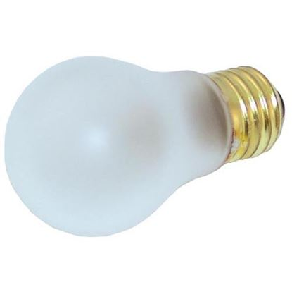 Picture of  Bulb, Coated