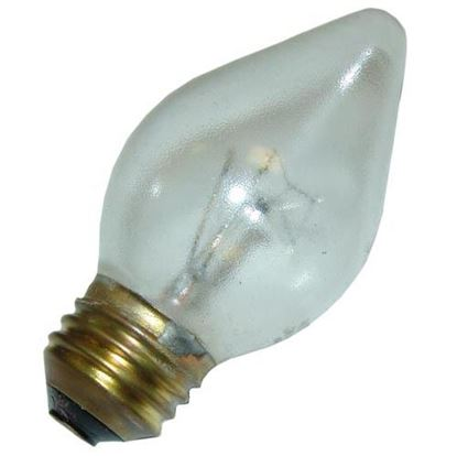 Picture of  Coated Bulb for Hatco Part# 02.30.058