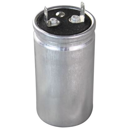 Picture of  Capacitor - Run for Turbo Air Part# 400EL15130
