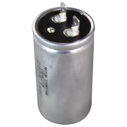 Picture of  Capacitor - Start for Turbo Air Part# 401RD35050