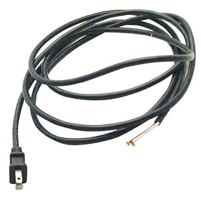 Picture of  Cord Power Dyn for Dynamic Mixer Part# 9040