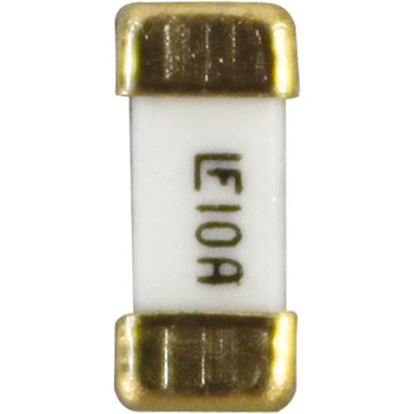 Picture of  Fuse for Custom Deli Equipment Part# CDI-401